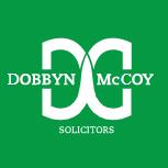 Dobbyn & McCoy Solicitors