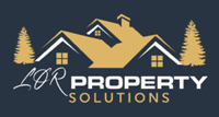 LOR Property Solutions