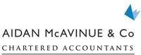 Aidan McAvinue & Co