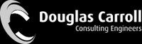 Douglas Carroll Consulting Engineers