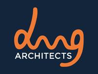 Douglas McGee Architects