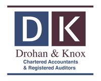 Drohan & Knox Chartered Accountants & Registered Auditors