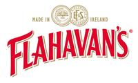 E. Flahavan & Sons