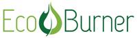 Eco-Burner