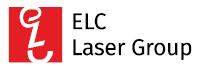 ELC Laser Group
