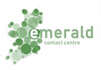 Emerald Contact Centre