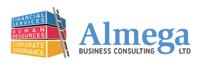 Almega Business Consulting