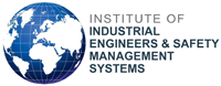 Institute of Industrial Engineers & Safety Management Systems