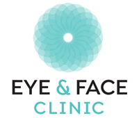 Eye & Face Clinic