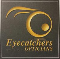 Eyecatchers Opticians