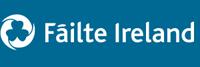 Fáilte Ireland - South East