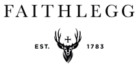 Faithlegg Hotel & Golf Club