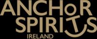 Anchor Spirits Ireland