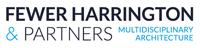Fewer Harrington & Partners