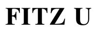Fitz U