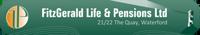 Fitzgerald Life & Pensions