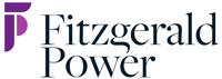 Fitzgerald Power