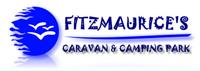 Fitzmaurice's Caravan Park