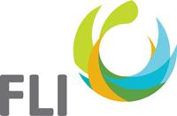 FLI Group