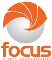 Focus Visual Communication