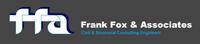 Frank Fox & Associates