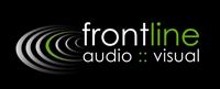 Frontline Audio Visual