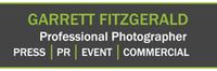 Garrett FitzGerald Photography