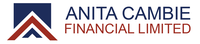 Anita Cambie Financial