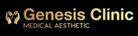 Genesis Laser & Aesthetic Clinic
