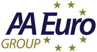 AA Euro Recruitment Group