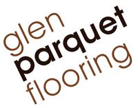Glen Parquet Flooring