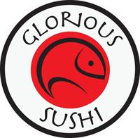 Glorious Sushi