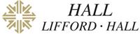 Hall Lifford Hall
