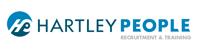 Hartley People Recruitment & Training