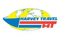 Harvey Travel