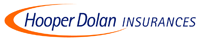 Hooper Dolan Insurances