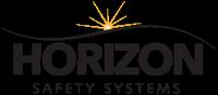 Horizon Safety Systems