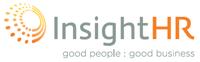 Insight HR