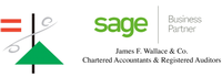 James F. Wallace & Company Chartered Accountants & Registered Auditors