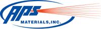APS Materials, Inc.