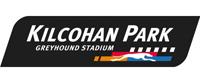 Kilcohan Park Greyhound Stadium