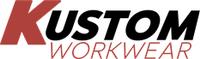 K Sport & Kustom Workwear
