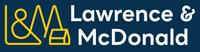 Lawrence & McDonald