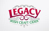 Legacy Irish Craft Cider