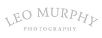 Leo Murphy Photography