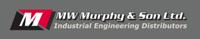 M.W. Murphy & Son