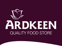 Ardkeen Quality Food Store