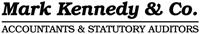 Mark Kennedy & Co. Accountants