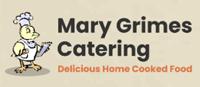 Mary Grimes Food Hall