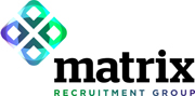 Matrix Recruitment